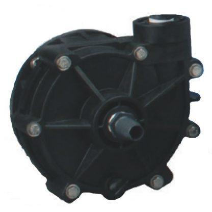Pump Head 1221515772