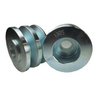 Balmar Alternator Pulley 1305