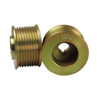 Balmar Alternator Pulley 1310