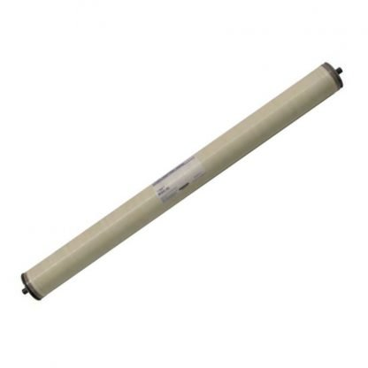 FilmTec Reverse Osmosis Membrane