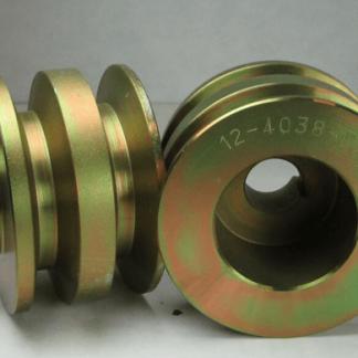 Balmar Alternator Pulley 4038-CAM
