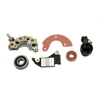 Balmar Alternator Repair Kit