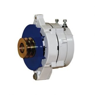 Balmar 94-Series Marine Alternator