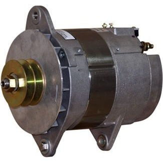 Balmar 97EHD Series Marine Alternator