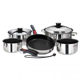 Cookware & Accessories