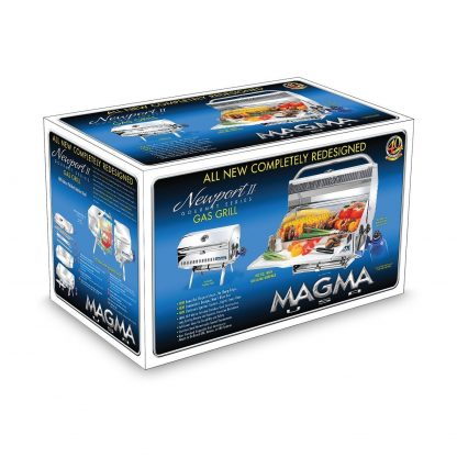 Magma A10-918-2 Package