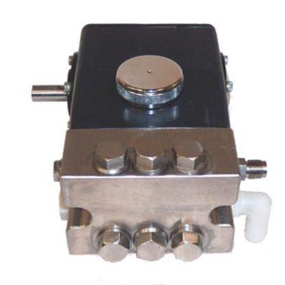 Village Marine Aqua Pro 708-3 Pump