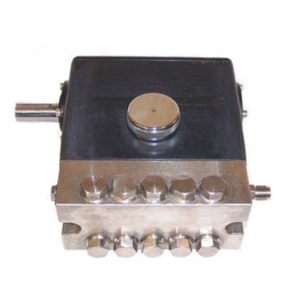 Village Marine Aqua Pro 708-5 High Pressure Pump