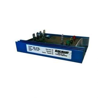 Balmar Voltage Regulator