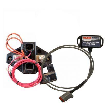 Balmar SG200 Bluetooth Starter Kit