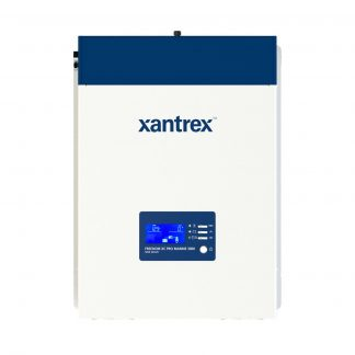 Xantrex Freedom XC Pro Marine Inverter Charger