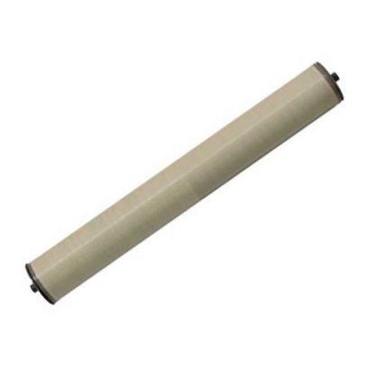 FilmTec 4040 RO Membrane