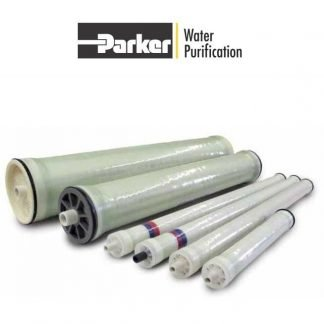 Parker Reverse Osmosis Membranes