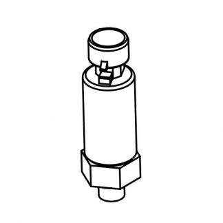 Sea Recover Aqua Matic Pressure Transducer