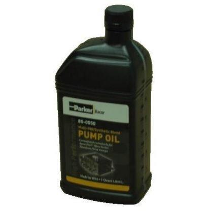 Parker HP-Pump Oil 85-0050