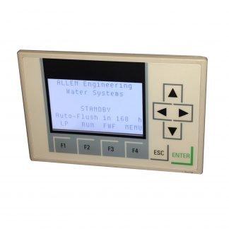 Village Marine Remote Controller