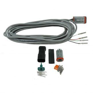 SmartLink Cable, 5m