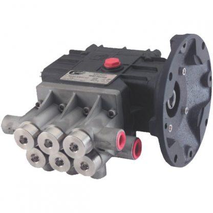 General Pump and Motor WM0515C-8125