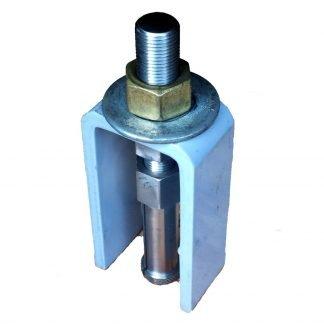 Weep Ring Puller 708 Series Pumps
