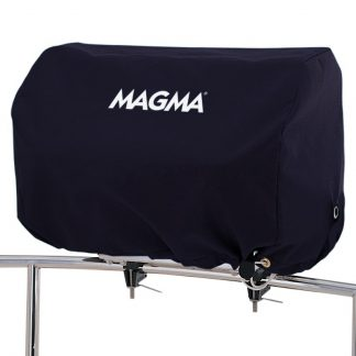 Magma Catalina Grill Cover
