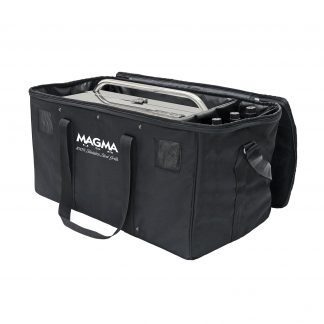 Magma Catalina Grill Storage Case